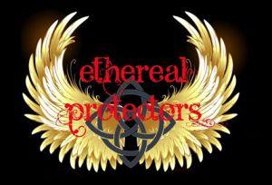 Etheral Portectors