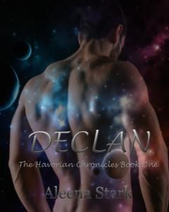 Declan6