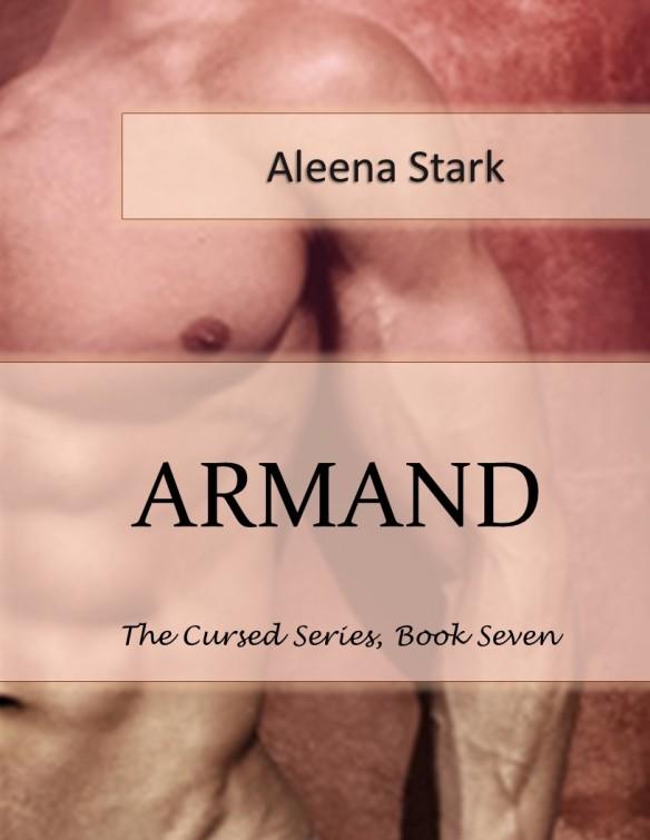Armand4