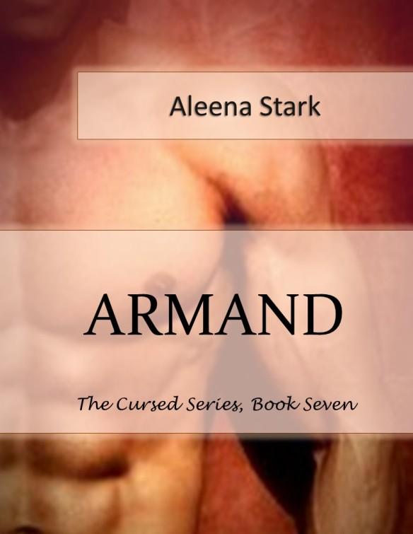 Armand2.jpg