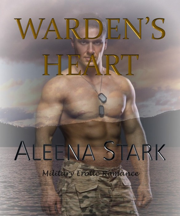 Warden's Heart2