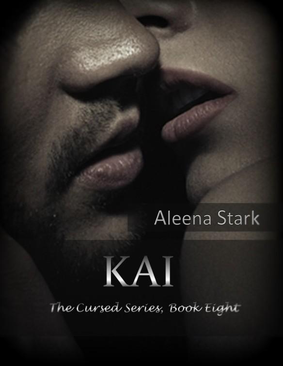kai5-2
